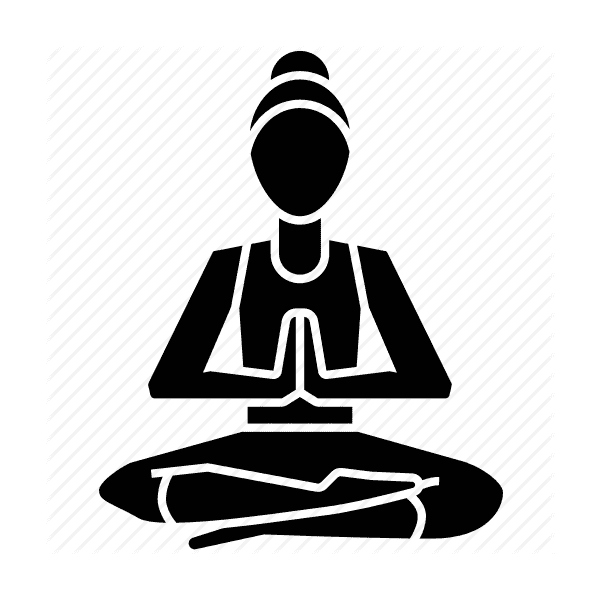 For more Monthly Meditations, please visit the Kundalini Yoga Youtube Channel